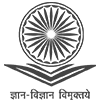 Commissioner Of Higher Education Gujarat Recruitment 2018-19