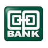 Cooperative Bank Uttarakhand Previous Papers pdf and answers