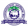 Corporation Bank Specialist Officers
