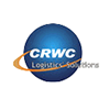 CRWC Recruitment 2018