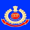 Daman And Diu Police Recruitment 2019