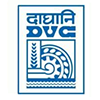 Damodar Valley Corporation Recruitment 2019