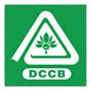Dcc Bank Recruitment 2018 Karnataka 2019
