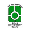 Delhi Cantonment Board Recruitment 2018-19