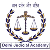 Delhi Judicial Academy Recruitment 2018-19