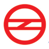 Delhi Metro Recruitment 2019