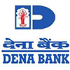 Dena Bank Employee List