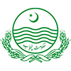 Department Of Local Government Punjab