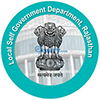 Department Of Local Self Government Rajasthan Recruitment 2020