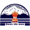 Dept Of Higher Education HP Results 2019