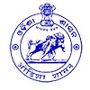 DHE Odisha Recruitment 2019
