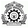 Directorate of Technical Education