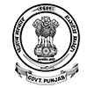 District And Sessions Judge Recruitment 2019