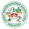 District Disaster Management Authority Recruitment 2018-19