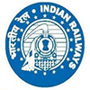 East Central Railway Recruitment 2018