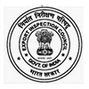 EIC India Results 2019