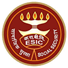 ESIC Delhi Recruitment 2019