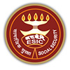ESIC Results 2018