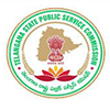 Forest Jobs In Telangana