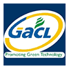 GACL Recruitment 2019