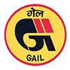 GAIL Results 2018