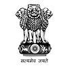 Government Jobs In Delhi vacancy 2019