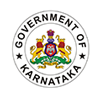 Govt Job In Karnataka vacancy 2019