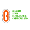 Gsfc Career Jobs Vacancy 2019
