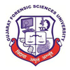 Gujarat Forensic Sciences University Recruitment 2019