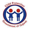 Gujarat State Child Protection Society Recruitment 2019