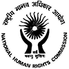 Haryana Human Rights Commission Recruitment 2019