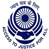 Haryana State Legal Services Authority Recruitment 2019