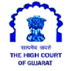 High Court Call Letter
