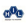 Hindustan Insecticides Limited Recruitment 2019