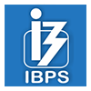 IBPS Clerk Recruitment 2018-19