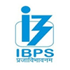 IBPS RRB Recruitment 2018-19