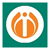 IDBI Bank Asst Manager Selection Process Details