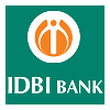 Idbi Executive Selection Process Details
