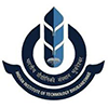 IIT Bhubaneswar Recruitment 2018-19