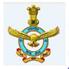 Indian Air Force Results 2019