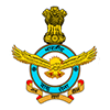 Indian Air Force Vacancy Recruitment 2019