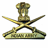 Indian Army Results 2019