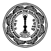 Indian Association For The Cultivation Of Science Recruitment 2019