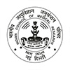 Indian Council Of Medical Research Recruitment 2019