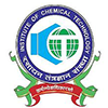 Indian Institute Of Chemical Technology Recruitment 2019