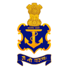 Indian Navy Pilot Recruitment 2019