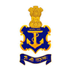 Indian Navy Results 2019
