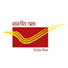 Indian Post Office Recruitment 2019