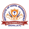 Institute of Hotel Management Jobs Vacancy 2019