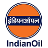IOCL Haldia Recruitment 2018-19